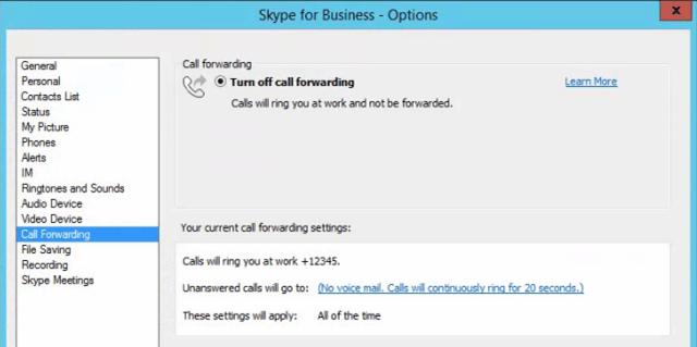 Free Skype for Business Basic Client Download - Tom Talks