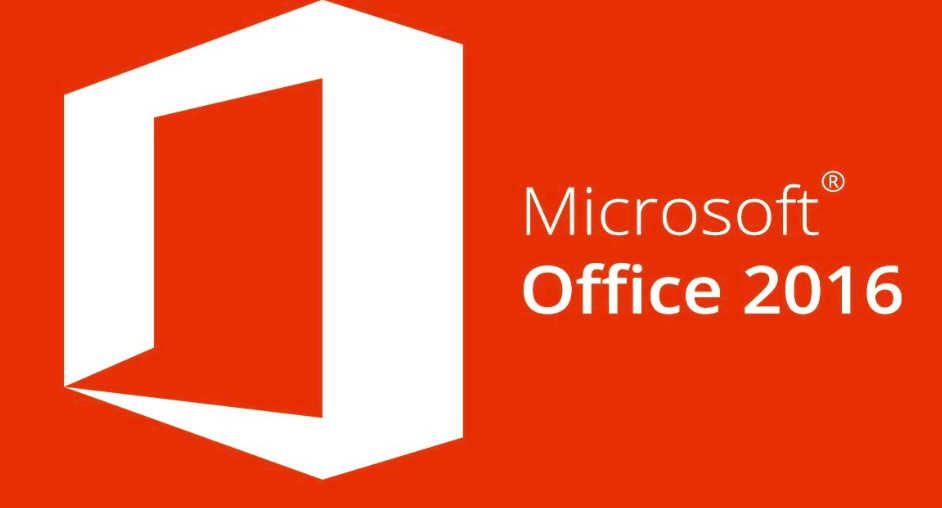 Office 2016 connectivity support for Office 365 services
