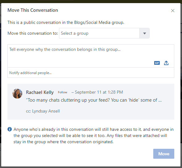 5 Microsoft Teams features being worked on that I'm looking forward