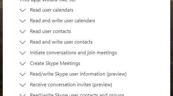 All Skype for Business IP Phones must be firmware updated by January