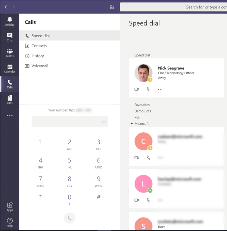 Moving from Microsoft Teams Islands mode to Teams Only mode